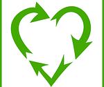 heart-159231_150