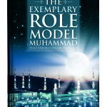 Dr Dogan Exemplary Role Model FRONT COVER