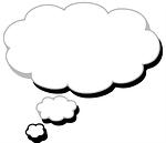 Hend Hegazi Cloud