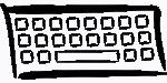 Hend Hegazi keyboard