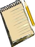 Hend Hegazi notebook