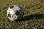 Wardash Abbas ball