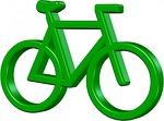 bike-213691_150