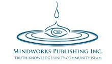 Janette MWP Logo
