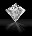 Review diamond
