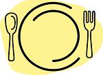 Shabana plate