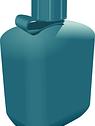 Shabana water bottle