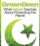 Wardah Green Deen