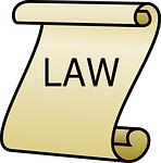 Zeshan 1 LAW