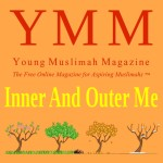 Inner And Ouer Me Cover 2