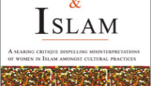 South Asian Culture and Islam cover