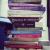 Book stack buntyounus